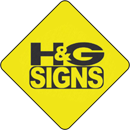 H&G SIGNS